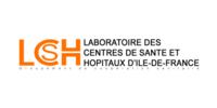 GCS Laboratoire des Centres de Santé et Hôpitaux d'Ile de France