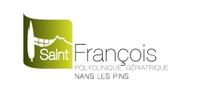 Polyclinique Gériatrique Saint François