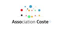 Association Coste - Maison d'Enfants à Caractère Social
