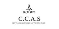 CENTRE COMMUNAL D'ACTION SOCIALE DE LA VILLE DE RODEZ - RODEZ