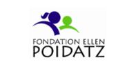 Fondation Ellen Poidatz