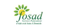 FOSAD – Association d'Aides et de Soins à Domicile