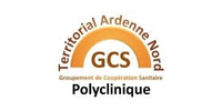 GCS territorial Ardenne Nord
