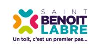L'association Saint Benoit Labre
