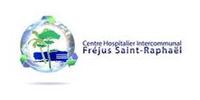Centre Hospitalier Intercommunal de Fréjus Saint Raphaël