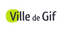 Ville de GIF-SUR-YVETTE