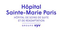 Hôpital Sainte-Marie Paris