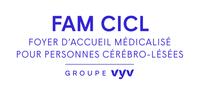 VYV 3 Ile de France- FAM ADEP-CICL