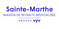 VYV 3 Ile-de-France -  Maison de retraite Ste Marthe