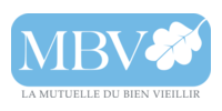 Mutuelle Nationale du Bien Vieillir – MBV