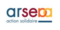 ARSEAA - Pôle Adultes Henri Cros