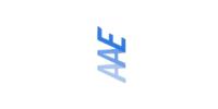 ASSOCIATION L'AIDE A L'EPILEPTIQUE ESAT/PE