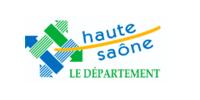 DEPARTEMENT DE LA HAUTE-SAÔNE