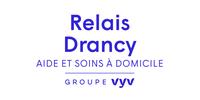 VYV 3 Ile-de-France - Relais Drancy