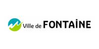 La Ville de Fontaine