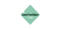 Mairie de Saint-Herblain