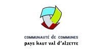 Communauté de Communes Pays Haut Val d'Alzette