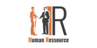Cabinet Human Ressource - HR