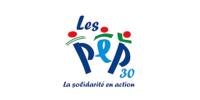 ADPEP30