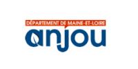 Conseil Départemental de Maine et Loire