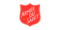 FONDATION ARMÉE DU SALUT CITÉ DE REFUGE