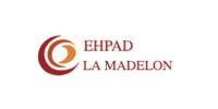 EHPAD La Madelon