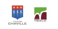 Ville de Viroflay
