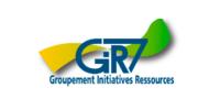 Groupement GIR 7