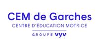 VYV 3 Ile-de-France - CEM de Garches