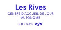 VYV Care Ile-de-France - Centre d'accueil de jour Les Rives
