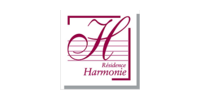 Résidence Harmonie