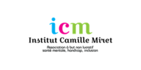 Institut Camille Miret