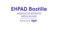 VYV 3 Ile-de-France - EHPAD BASTILLE