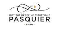 L'Institut de Médecine Esthétique Pasquier