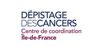 CENTRE REGIONAL DE COORDINATION DES DEPISTAGES DES CANCERS D'ILE DE FRANCE