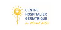 Le centre hospitalier gériatrique du Mont D'Or