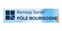 [JOB DATING] - Ramsay Santé - Pôle Bourgogne