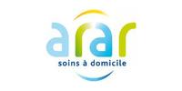 Arar Soins à Domicile