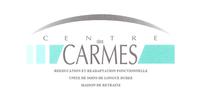 Centre des Carmes