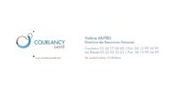 Groupe Courlancy Santé