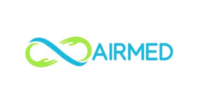 AIRMED CONSULTING