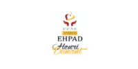EHPAD HENRI DUNANT