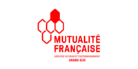 MUTUALITE FRANCAISE GRAND SUD