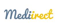 Mediirect