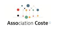 A.U.S.I.R.I.S (Associations Unies en Services, en Ingénierie, et en Ressources pour l'Intervention Sociale)