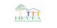 HEVEA - DISPOSITIF EMPLOI ACCOMPAGNE