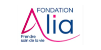Fondation Alia