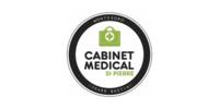 Cabinet Médical Saint Pierre