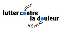 Association Ville-Hôpital Lutter Contre la Douleur