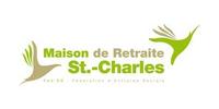 La maison Saint Charles